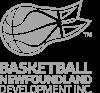 Basketball Newfoundland Development Inc.