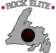 Rock Elite Basketball Club